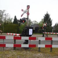 Veenwouden    (Friesland)