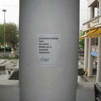 Prilep, Macedonia
