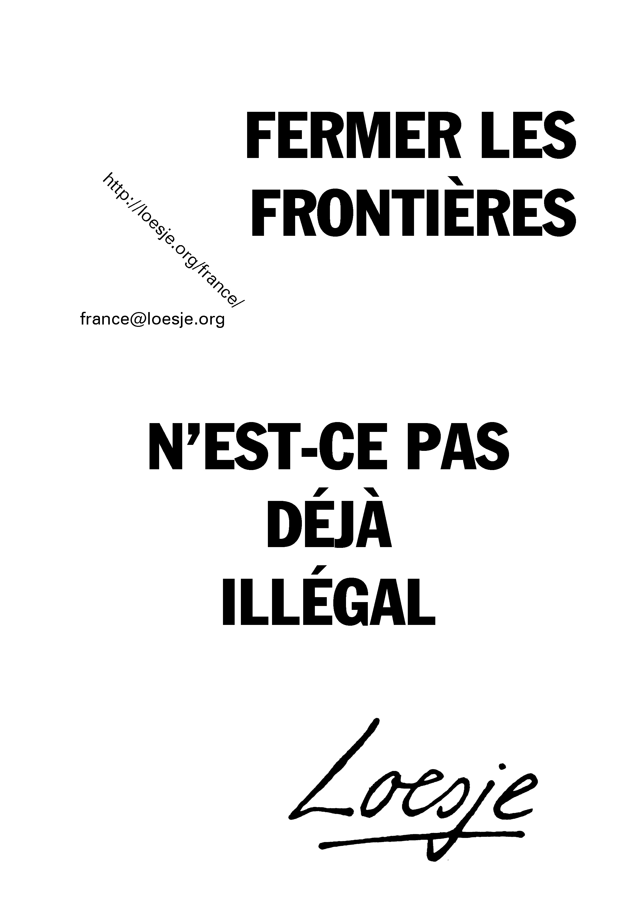 8-frontieres