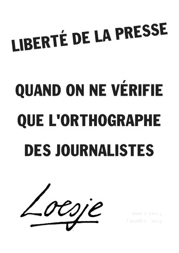 libertédelapresse_orthographedesjournalistes