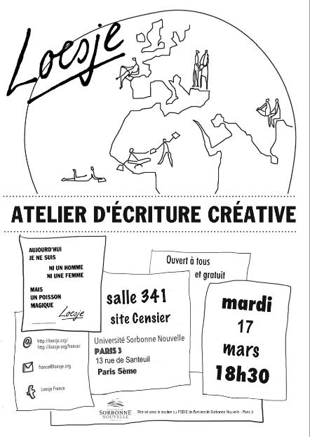 Affiche_atelier2_internet