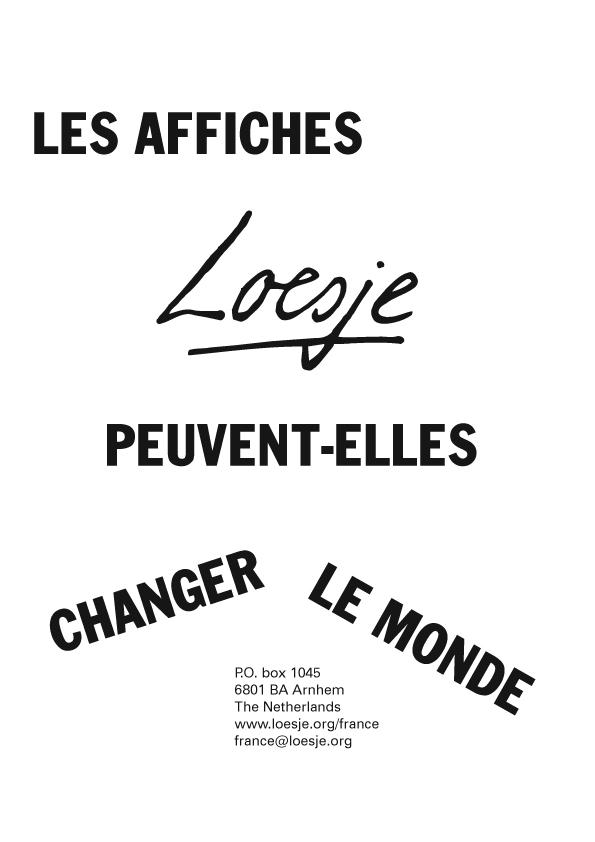 Montagnes.pdf