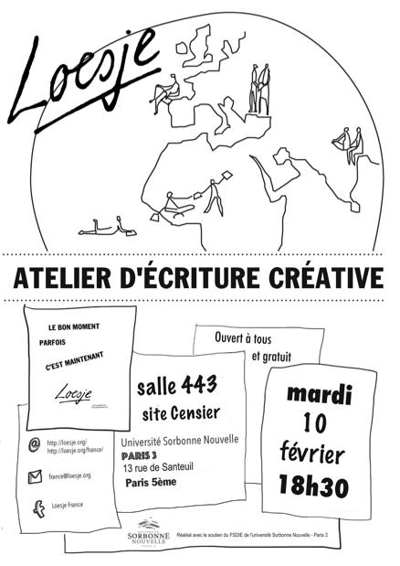 affiche_atelier_internet